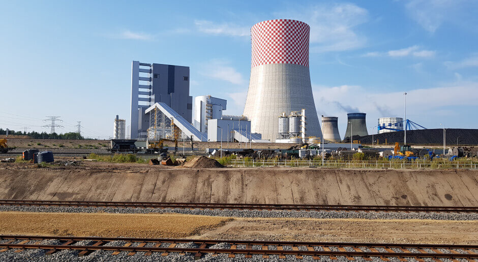 For-power-plants-2